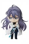 Hypnosis Mic: Division Rap Battle Nendoroid Actionfigur Jakurai Jinguji 10 cm