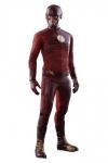 The Flash Actionfigur 1/6 The Flash 31 cm