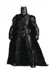 Batman v Superman Dynamic 8ction Heroes Actionfigur 1/9 Armored Batman SDCC 2019 Exclusive 20 cm