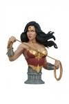 DC Comics Büste Wonder Woman 24 cm