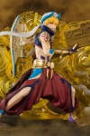 Fate/Grand Order - Absolute Demonic Front: Babylonia FiguartsZERO PVC Statue Gilgamesh 21 cm