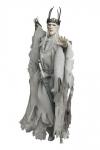 Herr der Ringe Actionfigur 1/6 Twilight Witch-King 30 cm