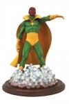 Marvel Comic Premier Collection Statue The Vision 28 cm