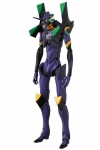 Evangelion: 3.0 You Can (Not) Redo MAF EX Actionfigur EVA 13 19 cm