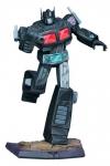 Transformers Classic Scale Statue Nemesis Prime 25 cm