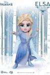 Die Eiskönigin II Egg Attack Actionfigur Elsa 17 cm