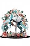 Vocaloid PVC Statue 1/7 Miku Hatsune Miku with You 2019 Ver. 25 cm