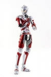 Ultraman Actionfigur 1/6 Ultraman Ace Suit Anime Version 29 cm