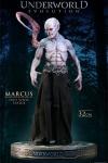 Underworld: Evolution Soft Vinyl Statue Marcus Deluxe Version 32 cm