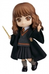 Harry Potter Nendoroid Doll Actionfigur Hermine Granger 14 cm