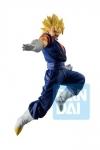 Dragon Ball Z - Dokkan Battle Ichibansho PVC Statue Vegetto 18 cm