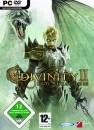 Divinity 2 Ego Dragonis - PC - Rollenspiel