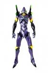 Evangelion Revoltech Actionfigur EV-007S EVA Unit 13 New Packaging Ver. 14 cm