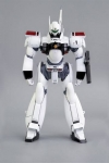 Mobile Police Patlabor Actionfigur 1/35 Robo-Dou Ingram Unit 1 23 cm