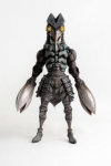 Ultraman Zero: The Chronicle Actionfigur 1/6 Dark Baltan by Ryu Oyama 36 cm