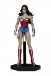 DC Comics Actionfigur 1/6 Wonder Woman 30 cm