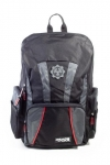 Gears Of War Rucksack Kait Inspired