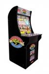 Arcade1Up Mini-Cabinet Arcade-Automat Street Fighter II Champion Edition 121 cm