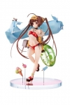 Azur Lane PVC Statue Ping Hai - Merry Summer 19 cm
