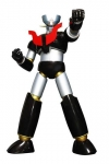 Mazinger Z Grand Action Bigsize Model Actionfigur Mazinger Z Comics Ver. 40 cm