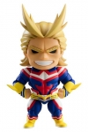 My Hero Academia Nendoroid Actionfigur All Might 11 cm