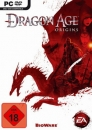 Dragon Age Origins - PC - Rollenspiel