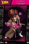 X-Men Egg Attack Actionfigur Gambit 17 cm
