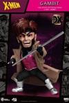 X-Men Egg Attack Actionfigur Gambit Deluxe Ver. 17 cm