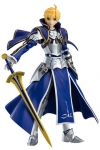 Fate/Grand Order Figma Actionfigur Saber/Arthur Pendragon (Prototype) 16 cm