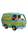 Scooby-Doo Statue Mystery Machine 16 cm