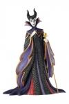 Disney Couture de Force Statue Maleficent (Dornröschen) 22 cm