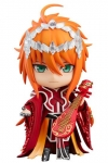 Thunderbolt Fantasy Bewitching Melody of the West Nendoroid Actionfigur Rou Fu You 10 cm