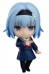 The Ryuos Work is Never Done! Nendoroid Actionfigur Ginko Sora 10 cm
