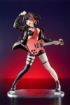 BanG Dream! Girls Band Party! PVC Statue 1/7 Ran Mitake from Afterglow 22 cm