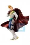 My Hero Academia Ichibansho PVC Statue Mirio Togata (Next Generations! feat. Smash Rising) 20 cm