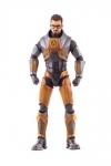 Half-Life 2) Actionfigur 1/6 Gordon Freeman 32 cm