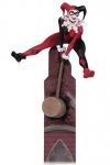 Batman Rogues Gallery Multi-Part Statue Harley Quinn 19 cm (Teil 3 von 6)