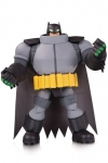 Batman The Adventures Continue Actionfigur Super Armor Batman 18 cm