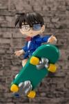 Detektiv Conan S.H. Figuarts Actionfigur Conan Edogawa (Tracking Mode) 9 cm