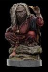 Der Dunkle Kristall: Ära des Widerstands Statue 1/6 Mother Aughra 22 cm