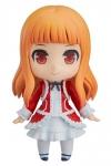 Original Character Nendoroid Actionfigur MMD User Model Lady Rhea 10 cm