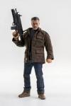 Terminator: Dark Fate Actionfigur 1/12 T-800 16 cm