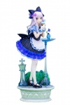 Original Character Statue Blue Alice Illustration by Fuji Choko 25 cm