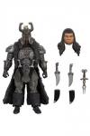 Conan der Barbar Ultimates Actionfigur Thulsa Doom 18 cm