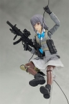 Little Armory Figma Actionfigur Rin Shirane 13 cm