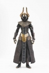 Destiny 2 Actionfigur 1/6 Warlock Philomath Golden Trace Shader 32 cm