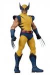 Marvel Actionfigur 1/6 Wolverine 30 cm