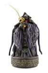 Der Dunkle Kristall: Ära des Widerstands Statue SkekUng The Garthim Master 25 cm