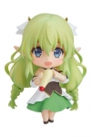 High School Prodigies Have It Easy Even In Another World Nendoroid Actionfigur Lyrule 10 cm