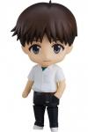 Rebuild of Evangelion Nendoroid Actionfigur Shinji Ikari 10 cm
